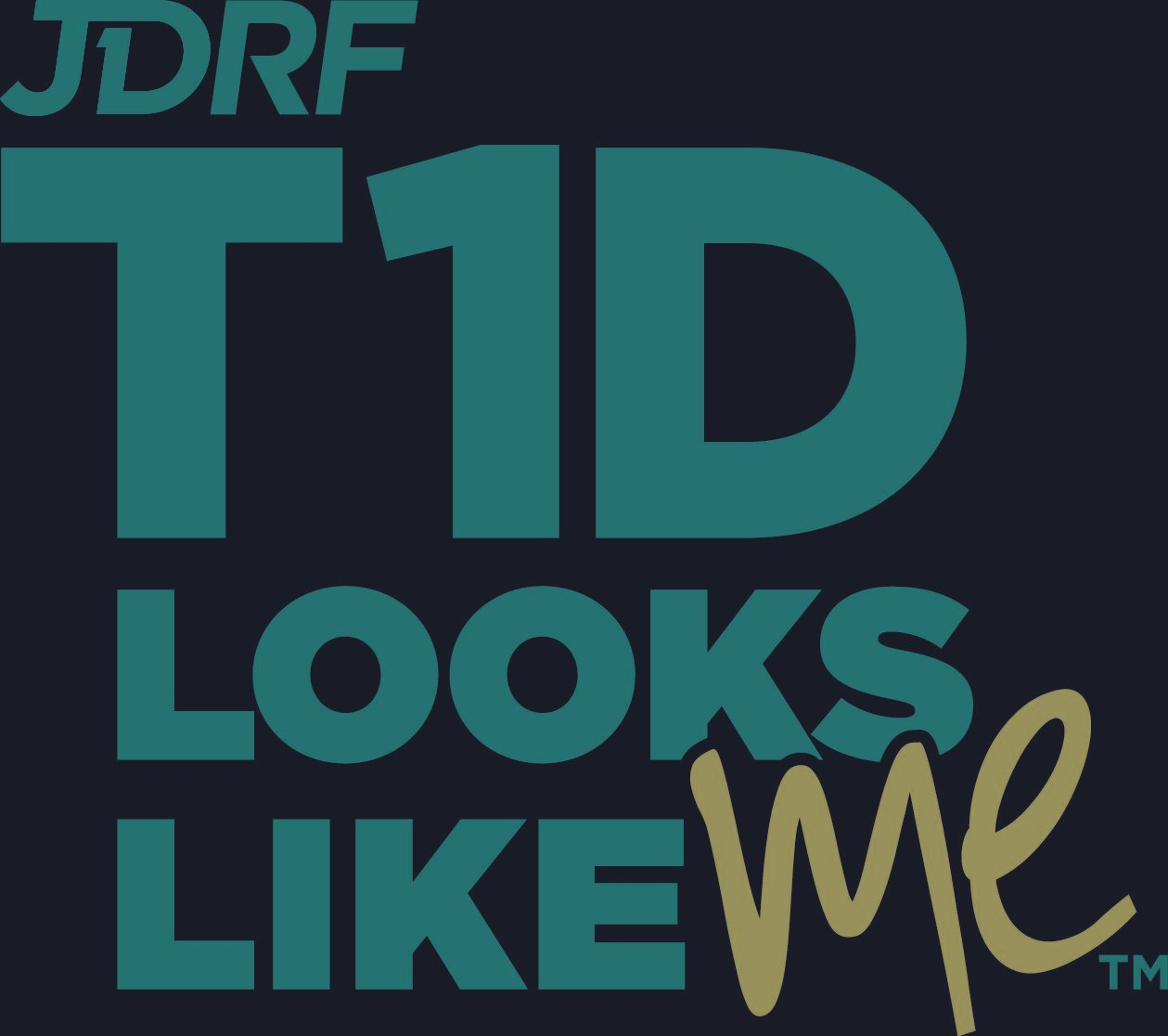 When Is Diabetes Awareness Month