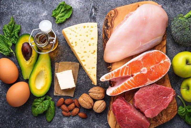 Very-low-carb Diet Can Safely Curb Blood Sugar In Type 1 Diabetes, Study Suggests