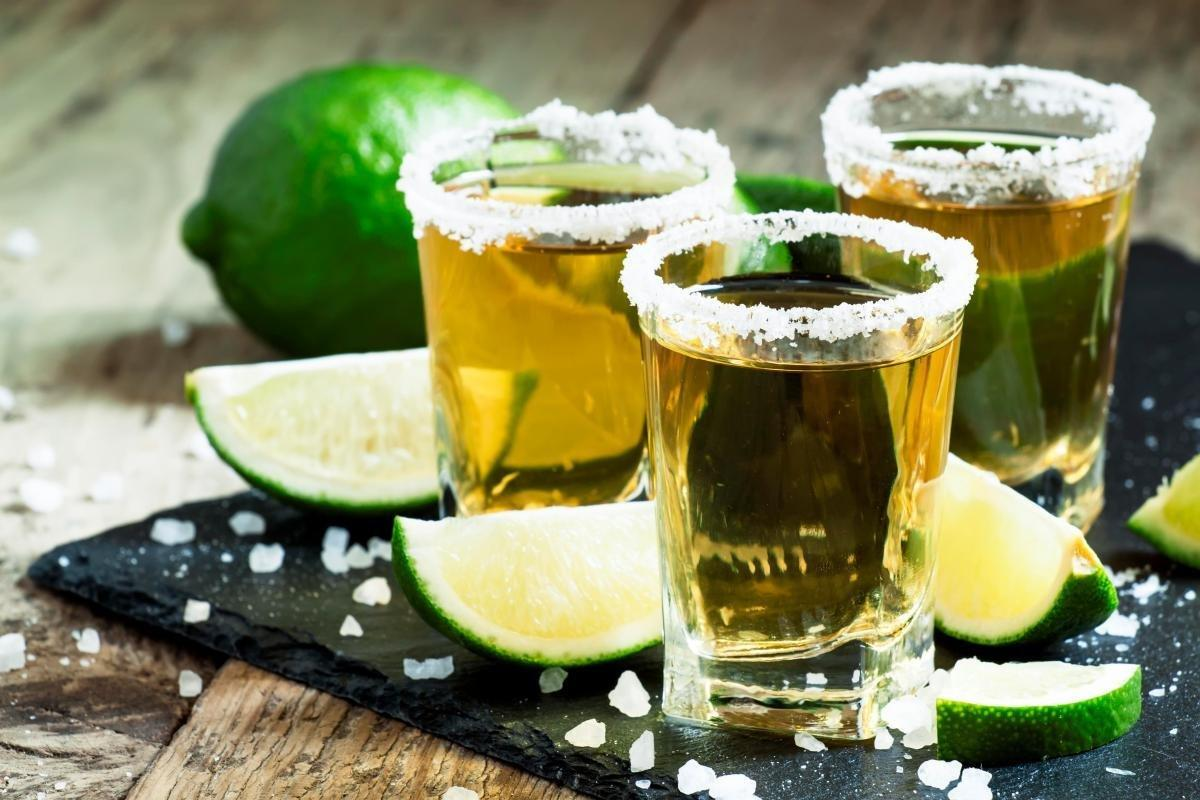 How Does Tequila Help Diabetes?