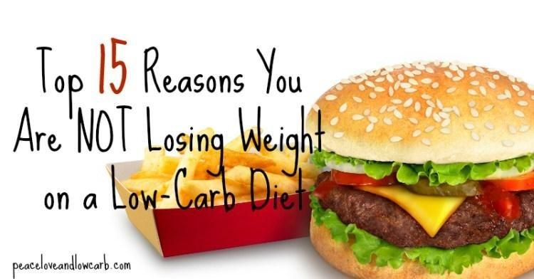Ketogenic Diet Weight Loss First Week