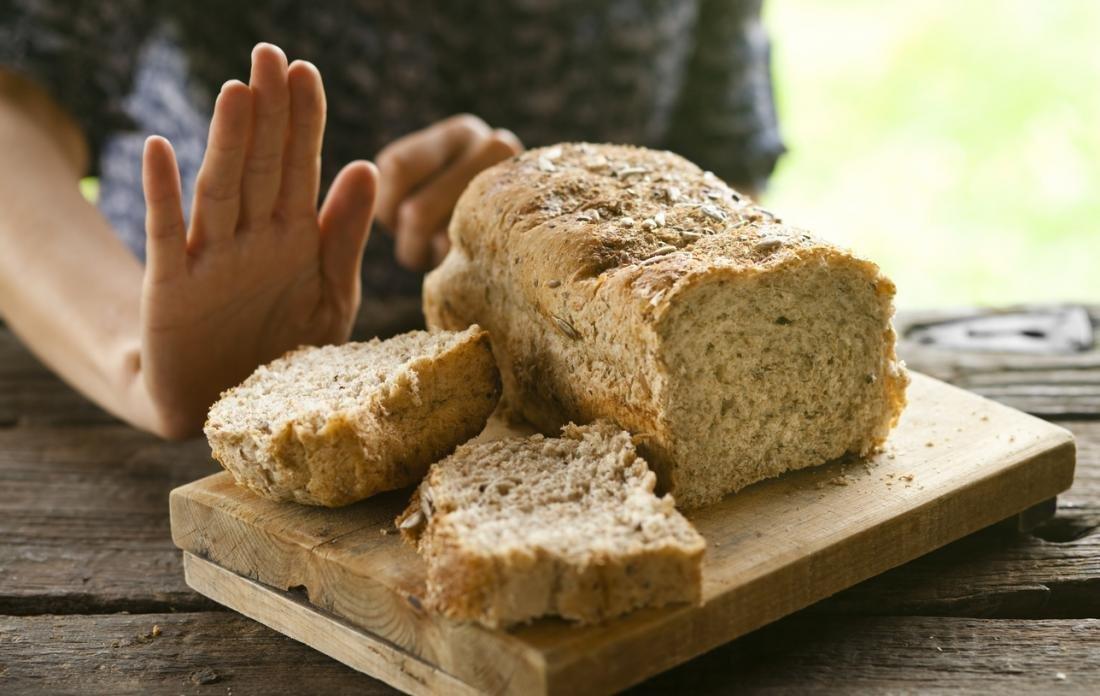 Effect Of Gluten On Pancreas
