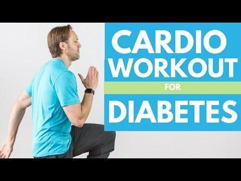 Diabetes Major Weight Loss