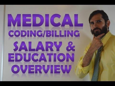 Medical Billing And Coding Forum