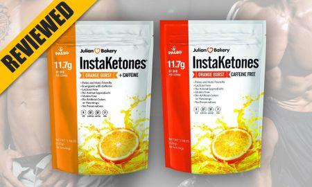 What Is Instaketones?
