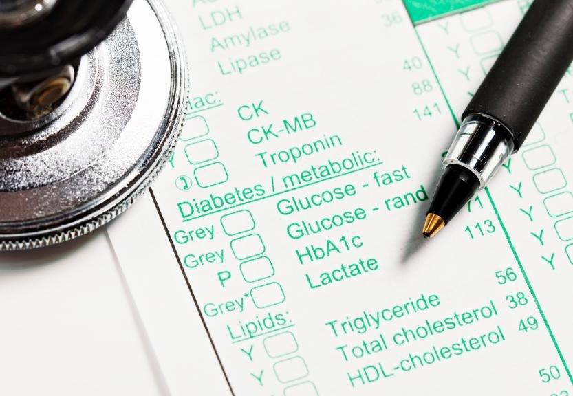 Cuales Son Las Comidas Para Diabeticos Que Producen Insulina?