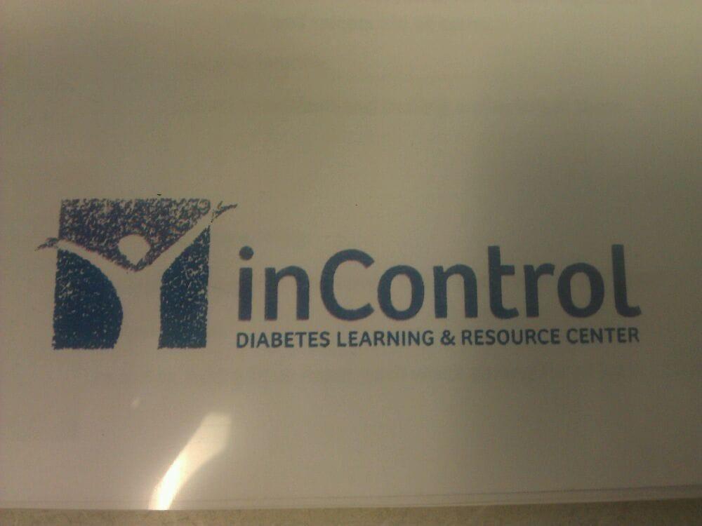 In Control Diabetes Center Honolulu