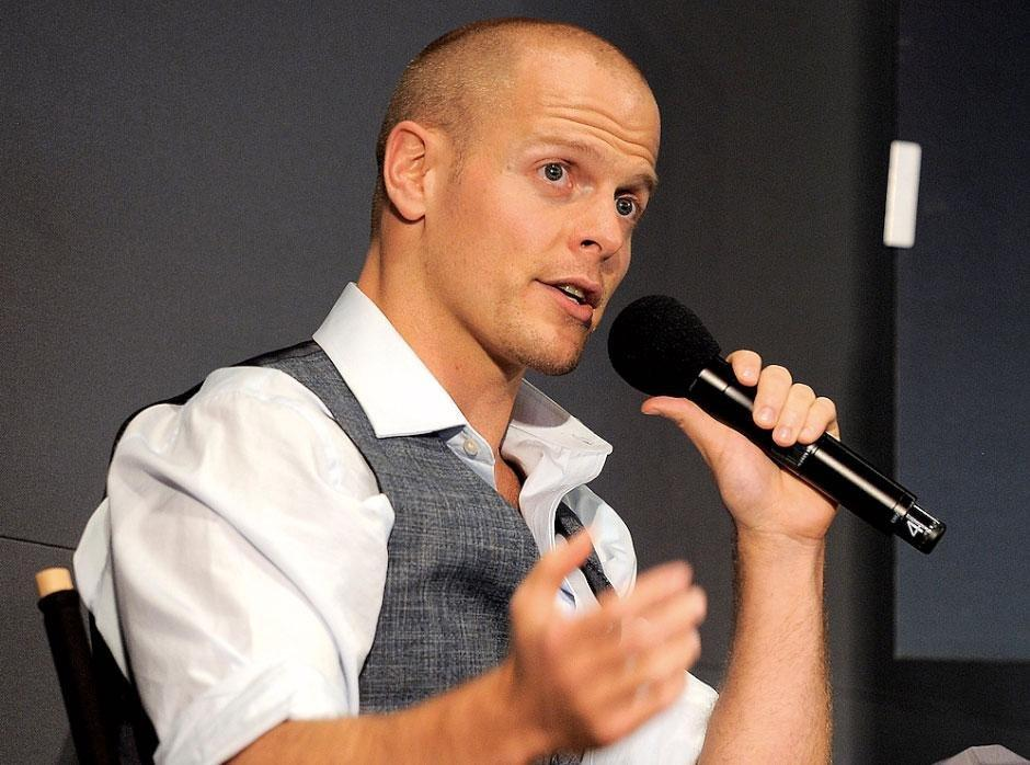 Tim Ferriss – 3 Day Fast Protocol Details – Get Into Ketosis Quicker And Easier