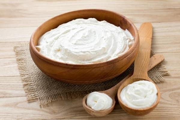 Is Yogurt Good or Bad for Diabetics?