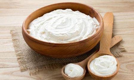 Is Yogurt Good or Bad for Diabetics?
