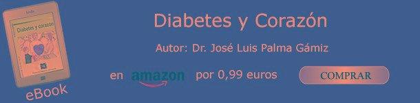 Diabetes Mellitus: Todo Sobre La Diabetes Como Factor De Riesgo Cardiovascular