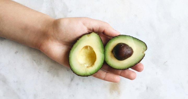 A Neurologist On Ketone Drinks & What The Ketogenic Diet Can (really) Do For Your Brain