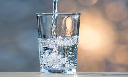 Why Do You Get Dehydrated With Hyperglycemia?