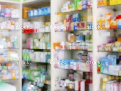 Ipratropium Bromide Nebuliser - Atrovent Medication Class - Ipratropium Bromide Inhalation Solution 0.02 Msds