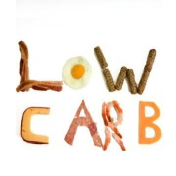 Bipolar Disorder And Diet Part Ii: Low Carbohydrate Diets