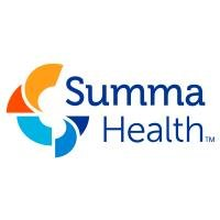 Diabetes Education | Summa Health Outpatient Diabetes Services