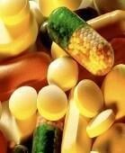 Certain Antibiotics Tied To Blood Sugar Swings In Diabetics