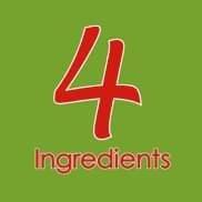 4 Ingredients - Home | Facebook