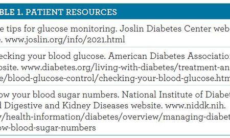 Relion Ultima Blood Glucose Monitor