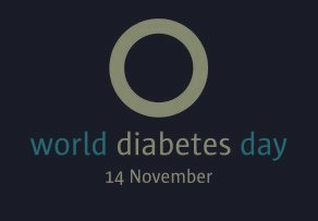 World Diabetes Day 2017 Activities