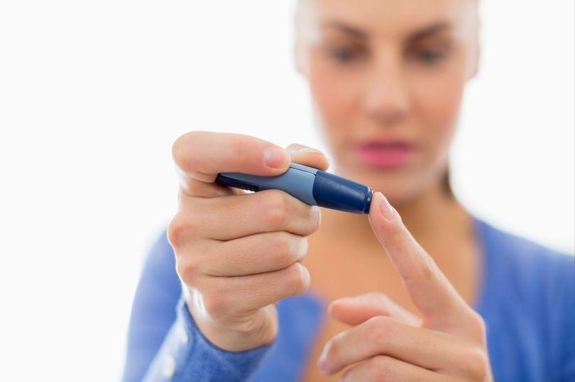 Type 2 diabetes can be REVERSED by strict weight loss programme without medication, study finds