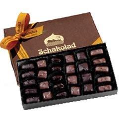 Sugar Free/low Carbs | Schakolad Chocolate Factory