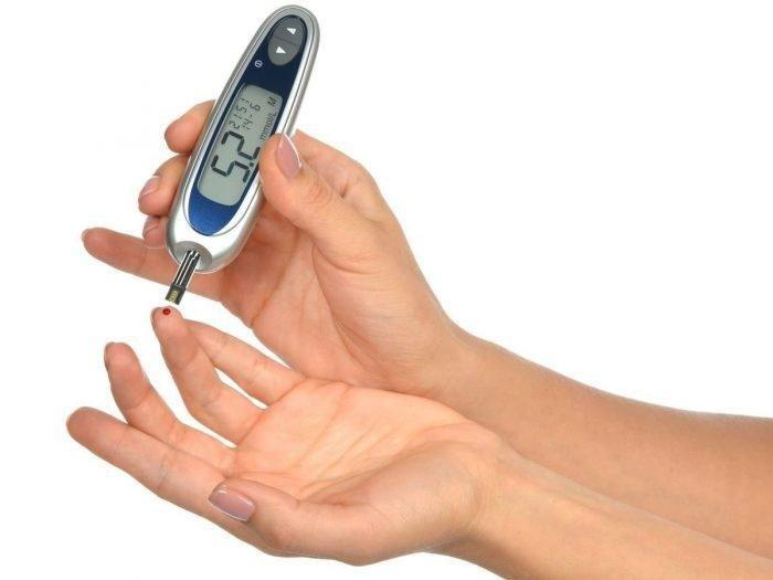 21 Surprising Home Remedies for Diabetes