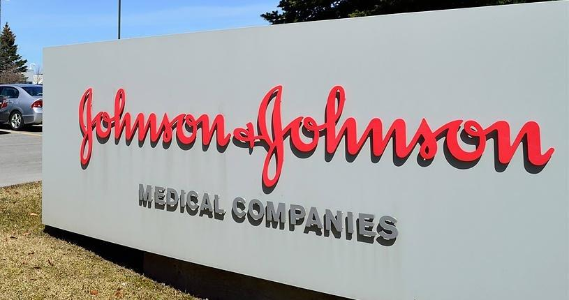 Johnson & Johnson's Animas To Shut Down Ops And Exit Insulin Pump Biz, 410 Jobs Affected