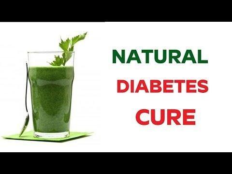 Noolkol Juice For Diabetes