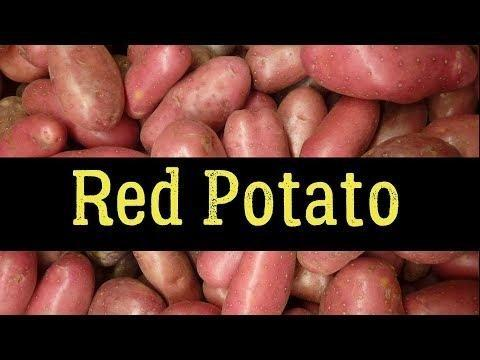 Can A Person With Diabetes Eat Red Potatoes?