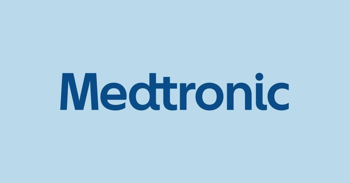 Guardian Connect | Medtronic Hcp