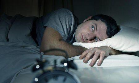 How Does Blood Sugar Affect Sleep