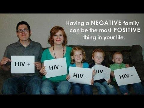 Which Of The Following Is The Worst: Cancer, Diabetes, Or Hiv? Why?