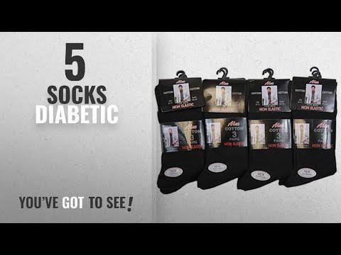 Top 100 Diabetic Socks Retailers In Hyderabad - Justdial