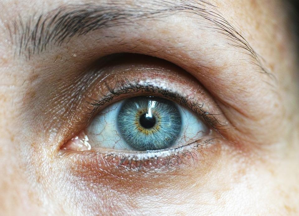 Keep Your Eye On The New Diabetic Retinopathy Guidelines