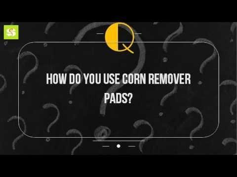 Is It Ok For Diabetic To Use Corn Remover On Feet?