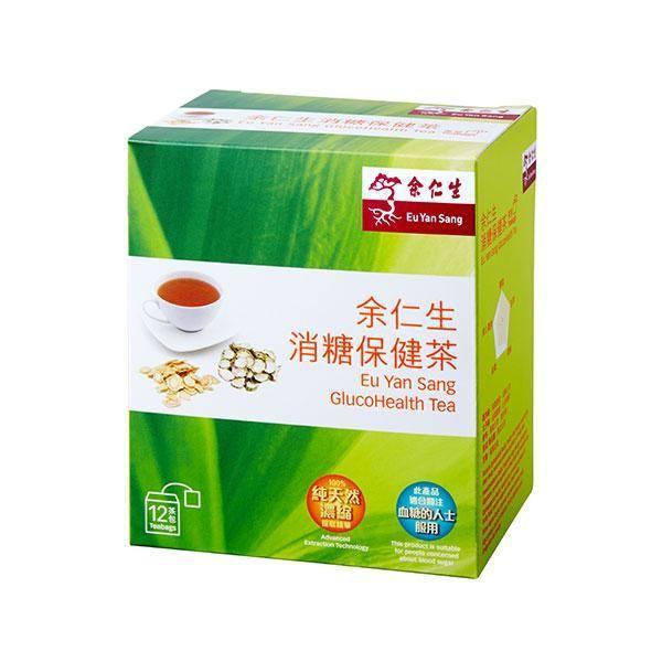 Bitter Melon Tea For Diabetes