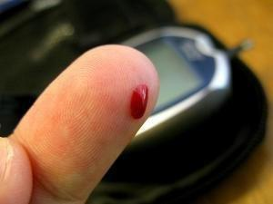 How Accurate Is Your Glucose Meter? Investigators Tested 18 Of Them