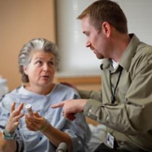 Cushing's Syndrome   Diabetes & Endocrinology