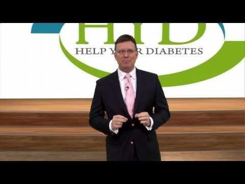 Congestive Heart Failure Diabetes
