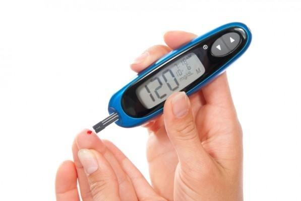 How Does Your Blood Sugar Work?
