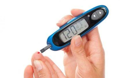 How Does The Body Control Blood Sugar Levels