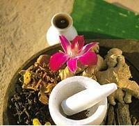 Nine Ayurveda Tips For Diabetes Control