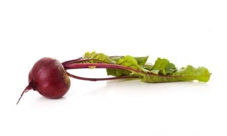 Are Beets Bad For Diabetics?
