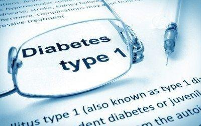 Stages Of Diabetes Type 2