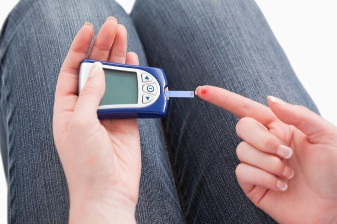 What Is Considered A Dangerous Level For Blood Sugar?