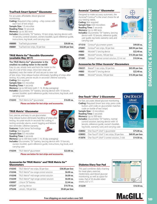 Catalog 2017 Page 109