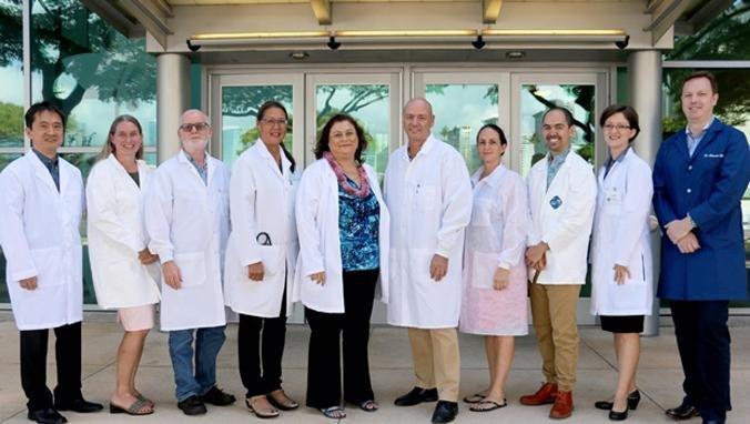 Diabetes Center Established At Jabsom With $11.2 Million Federal Grant