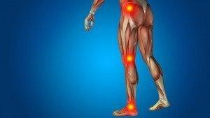 Can Diabetic Neuropathy Be Treated?