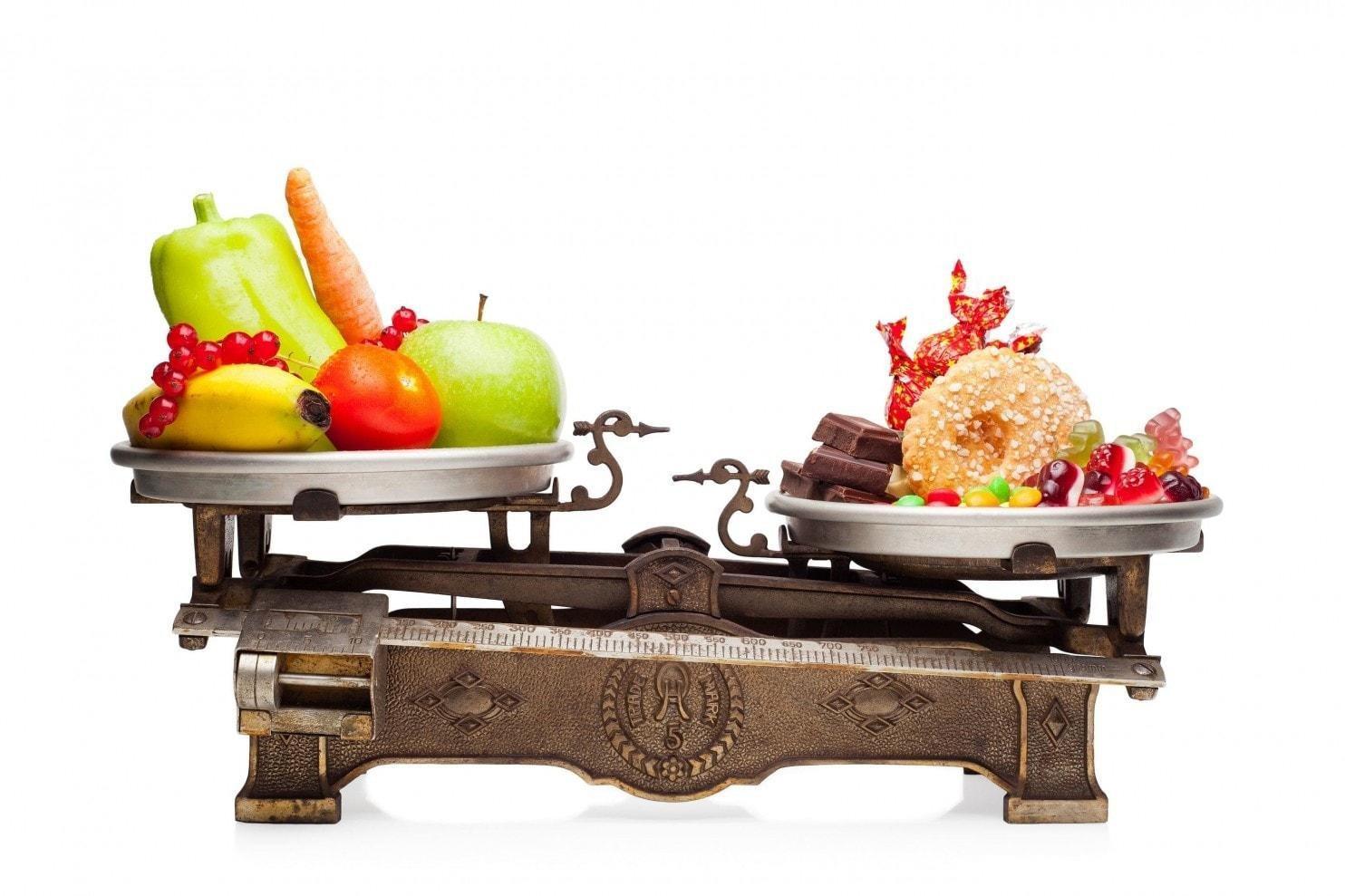 Q&a: I Have Prediabetes. What Should I Eat?