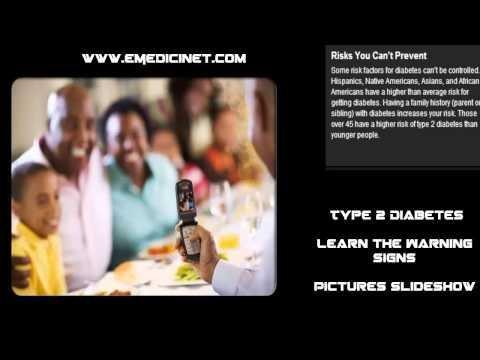 Slideshow: Your Diabetes Supply Kit For Emergencies